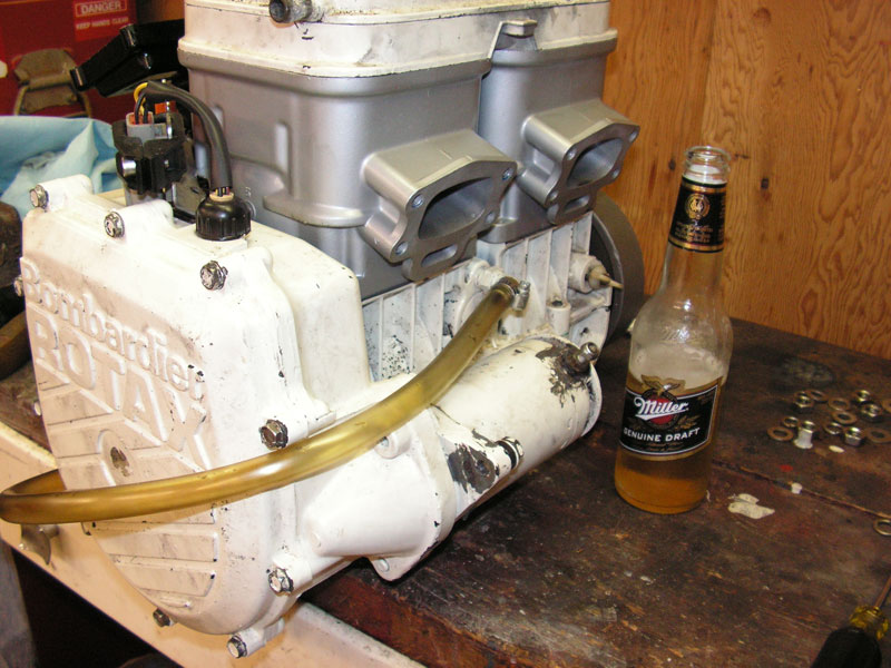 oil tank hook up Replace your old furnace, boiler, fuel tank and more, and save up to 30% on energy bills installing new, high-efficiency equipment could reduce your energy bills by up to 30.